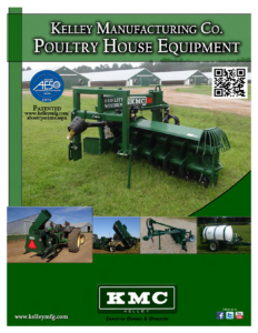 Poultry Equipment ALL Page_01